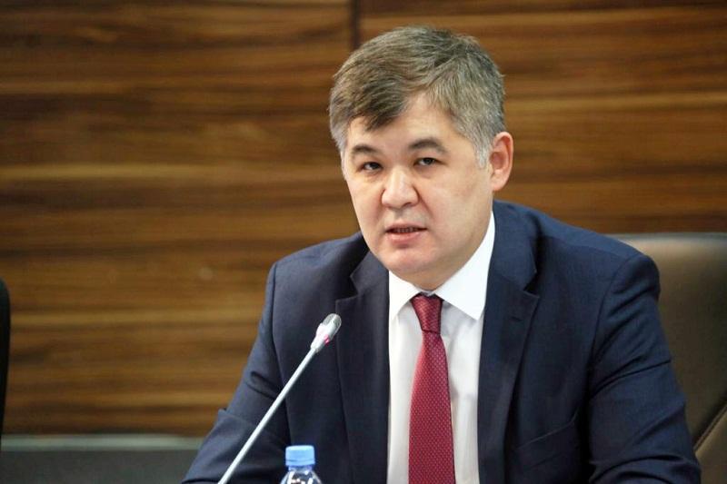Казахстанский инсулин незаконно попал в аптеки Узбекистана - источник обнаружен