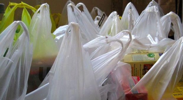 Не производить и не использовать пластиковые пакеты предложила сенатор