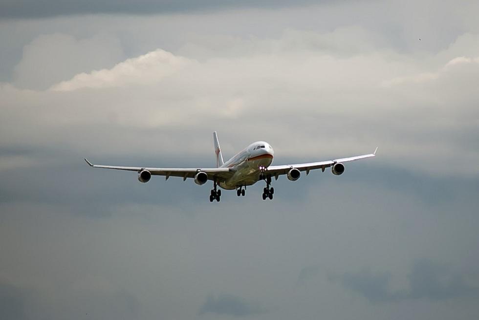 Казахстан и Испания договорились о регулярном авиасообщении