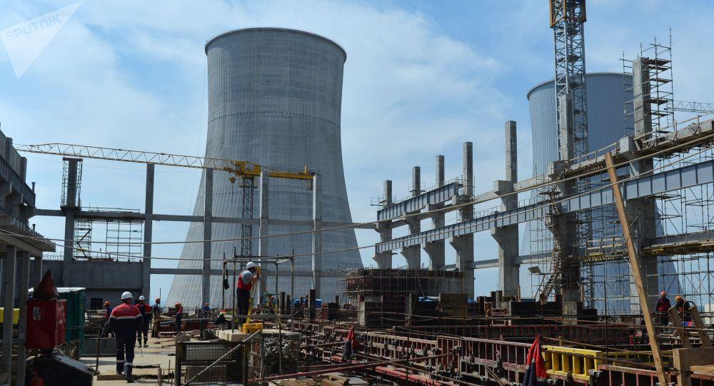 Строительство АЭС в Казахстане: место определят с учетом мнения граждан