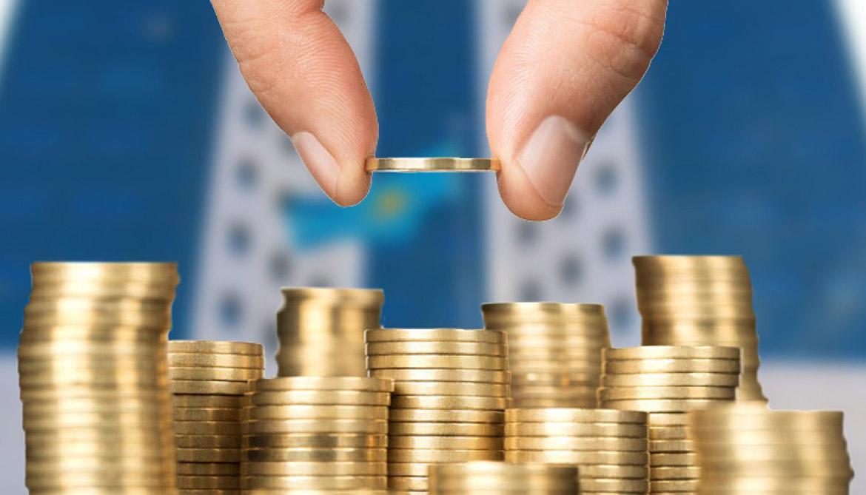 Законопроект о бюджете Сенат вернул в Мажилис с поправками