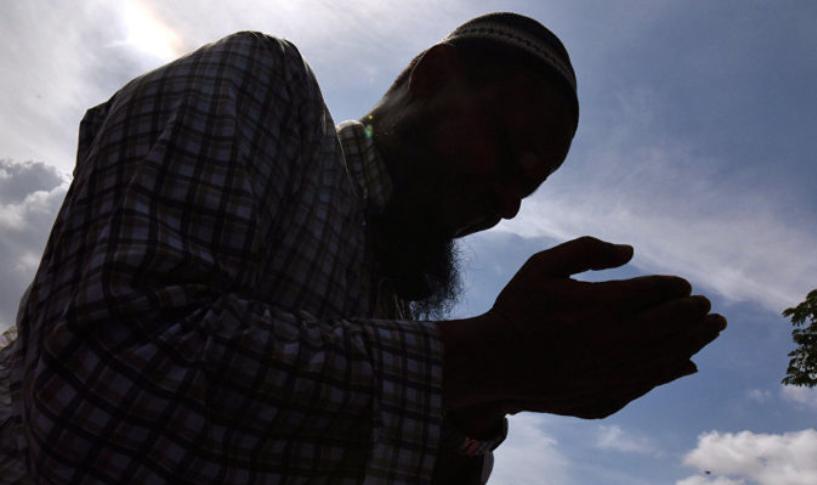 Центр по поддержке пострадавших от деструктивной религии действует в Алматы