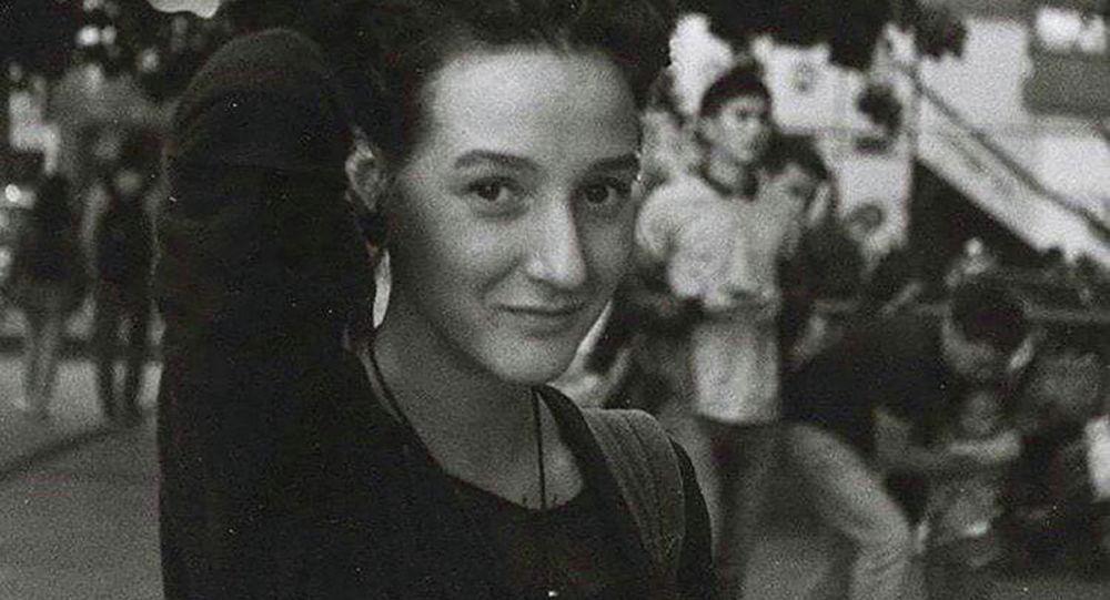 Пропавшая зимой в Алматы Анастасия Галеева умерла - ее тело до сих пор не нашли