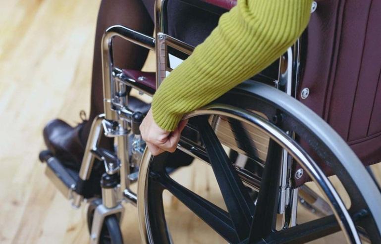 Свыше 4 млрд тенге из бюджета Алматы направят на нужды инвалидов