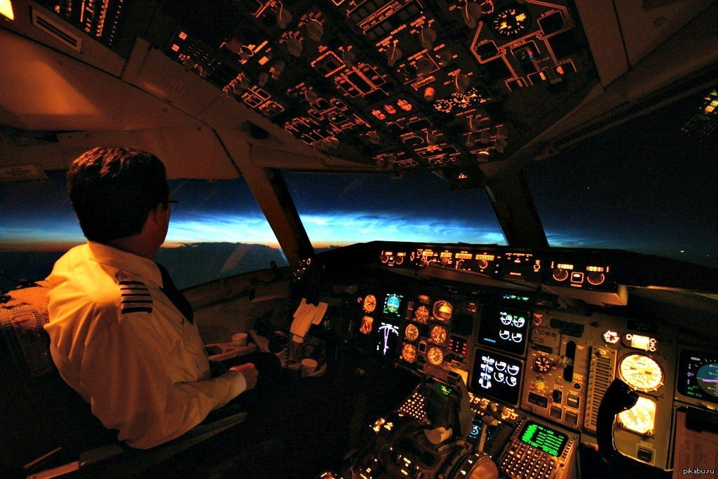 В Казахстане не хватает специалистов в авиационной сфере