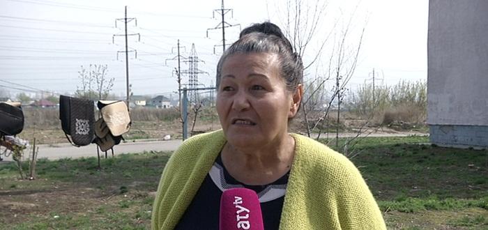 Вопрос акиму: жители Алатауского района могут обратиться к главе района