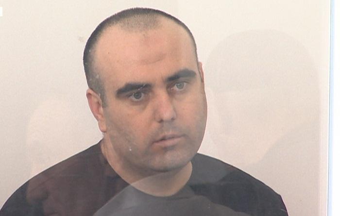 Отец, разбивший голову своему сыну на ВОАД, предстанет перед присяжными