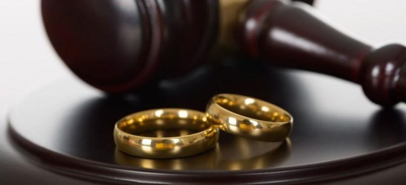 Семейные суды заработали в Казахстане