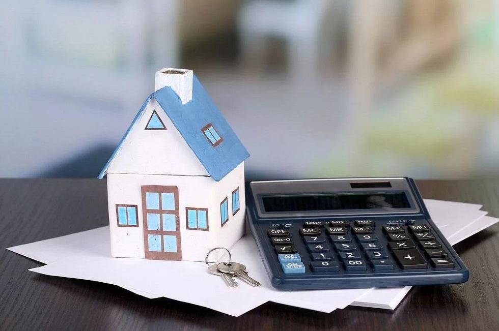 Ипотечный рекорд: сумма займов казахстанцев составила 1,3 трлн тенге