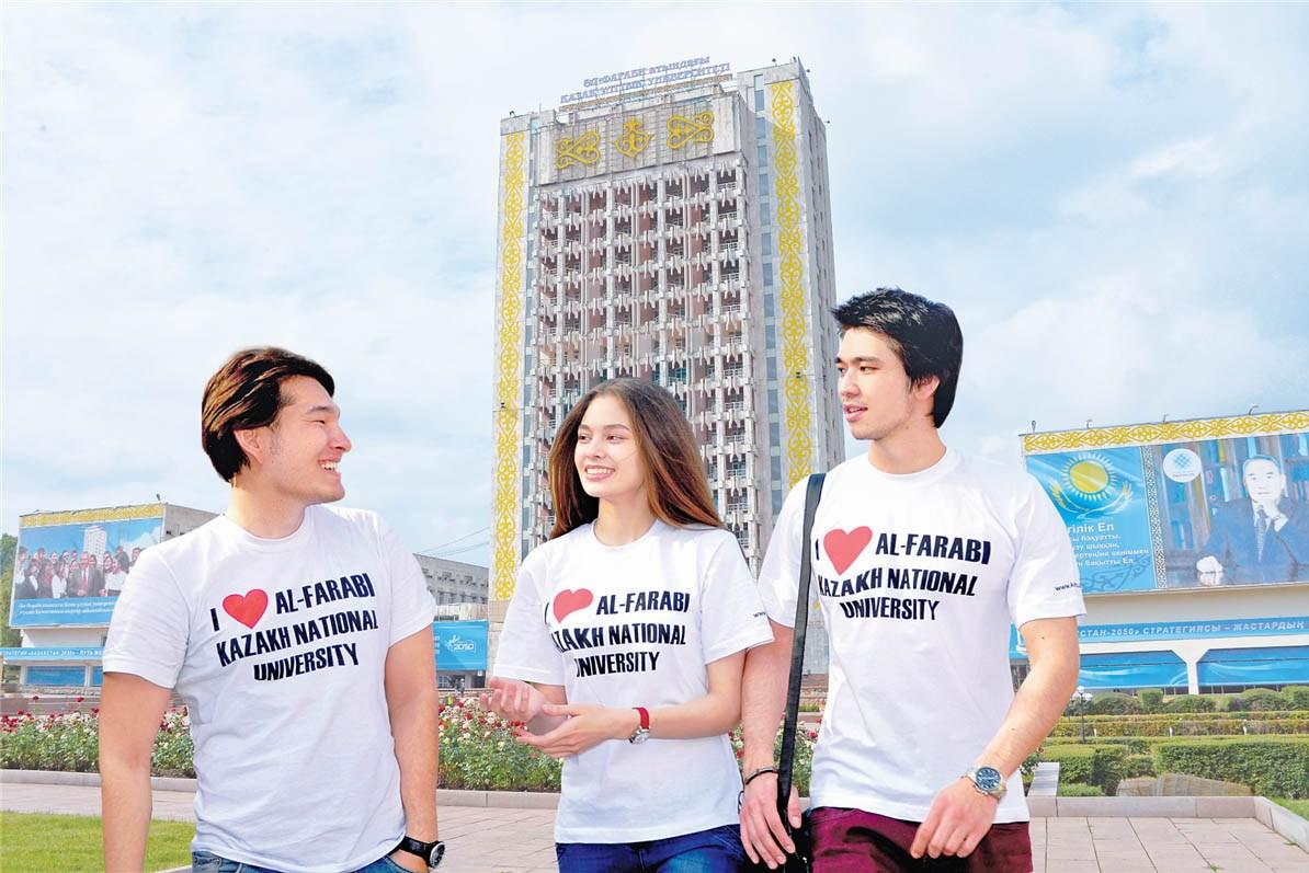 Вернуть уехавшую из региона молодежь намерены в Павлодарской области