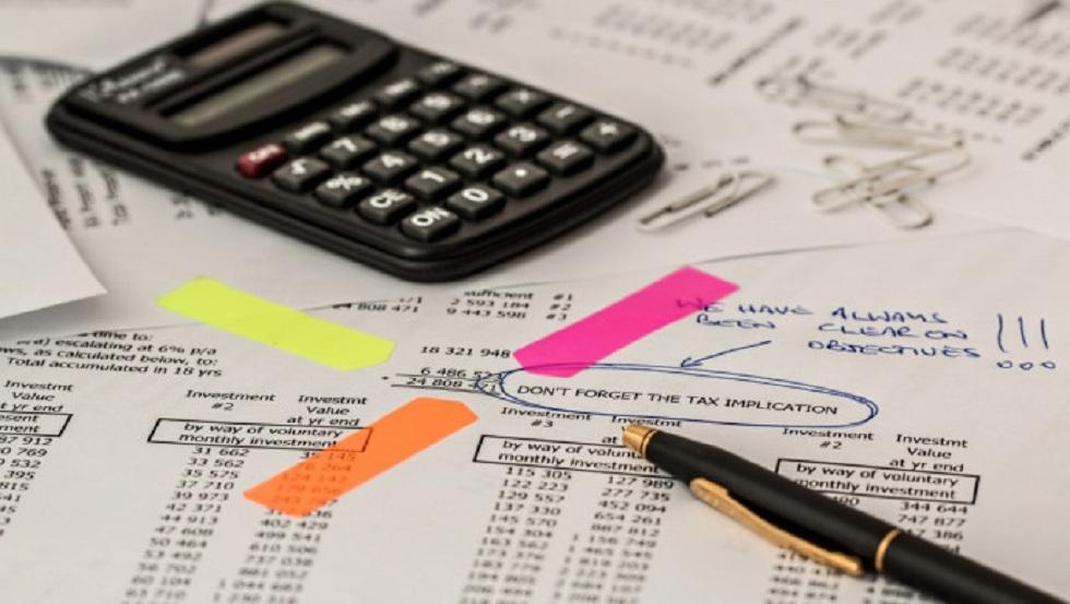 Поправки в казахстанский бюджет 2019 года приняты в мажилисе