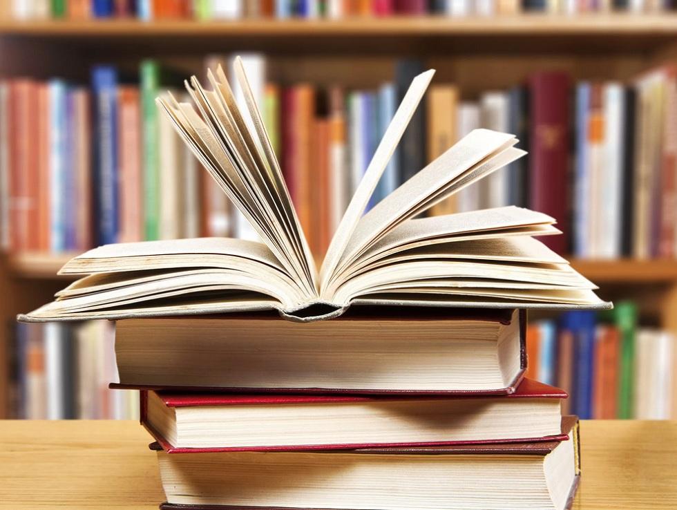 Ученые разработают 50 словарей терминов на казахском языке