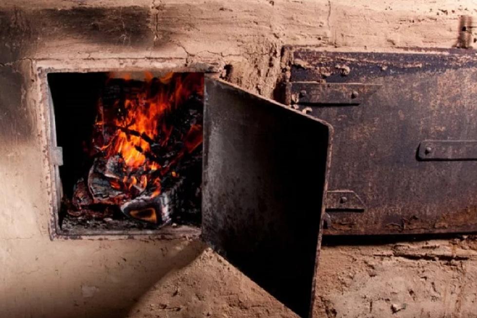 Угарным  газом отравились дети в ВКО