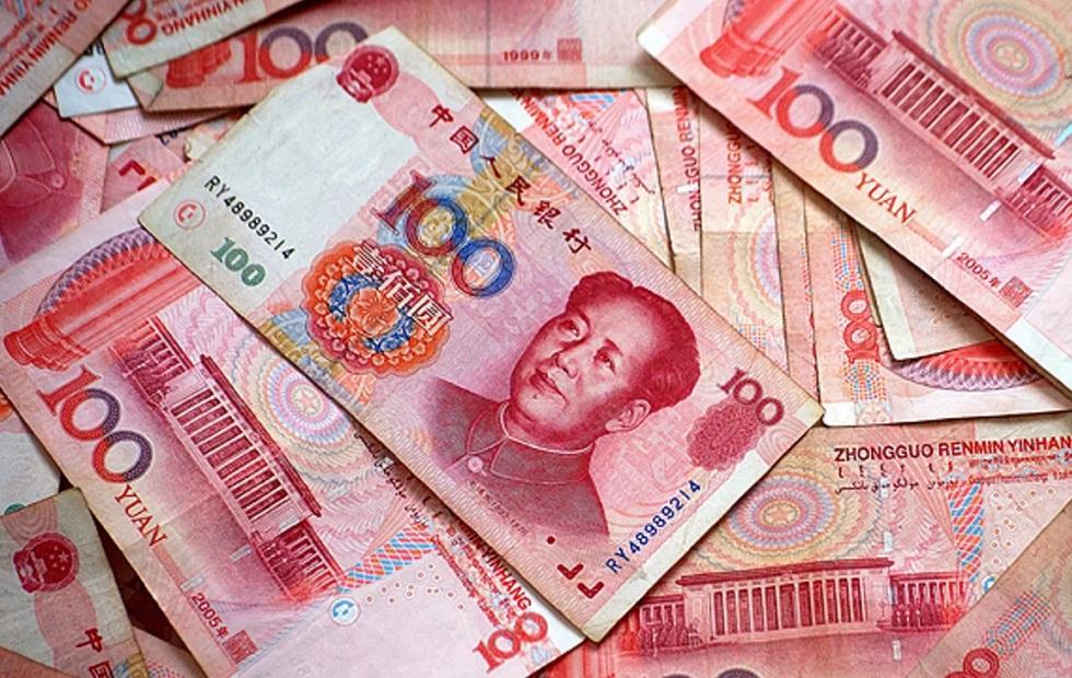 «Парламент мақұлдады»: Қазақстан Қытайдан 2 млрд юань көлемінде қарыз алады