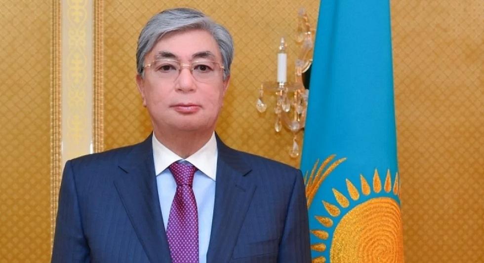 Касым-Жомарт Токаев совершит первый государственный визит в Узбекистан