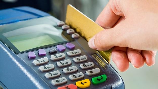 70% всех безналичных платежей по Казахстану приходится на Алматы