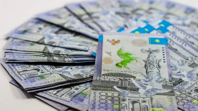 Бюджет на проведение внеочередных выборов сократили с 12 до 9,4 млрд тенге