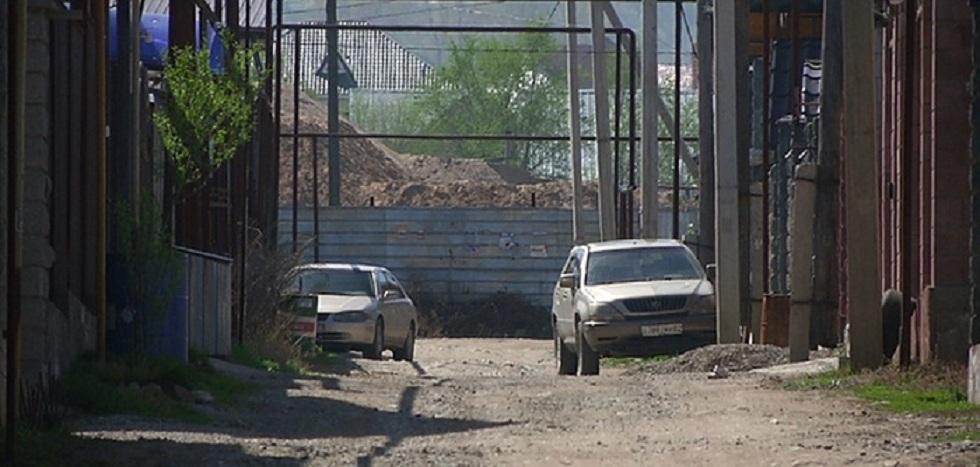 Что беспокоит жителей Наурызбайского района Алматы?