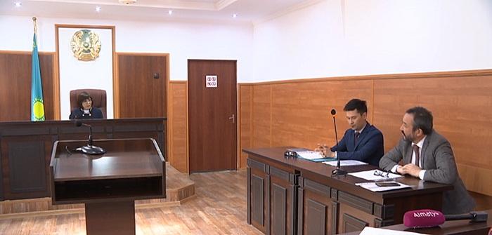105 постов видеофиксации следят за безопасностью на дорогах Алматы