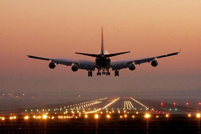 Лоукостер FlyArystan запустил продажи из Алматы в Шымкент и Павлодар за 5000 тенге