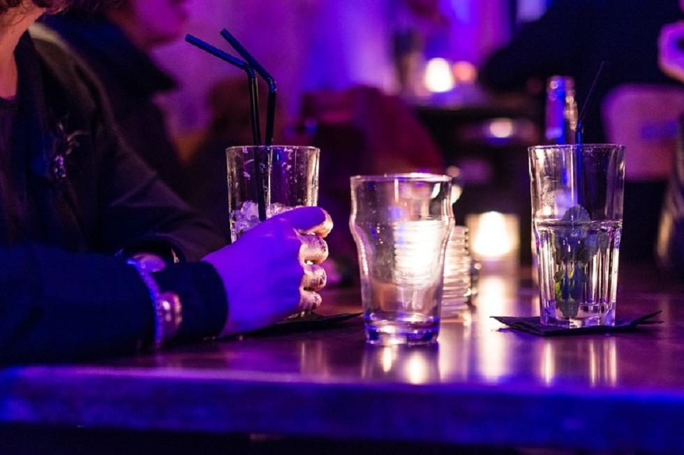 ТОП самых опасных баров и ресторанов Нур-Султана назвали правоохранители