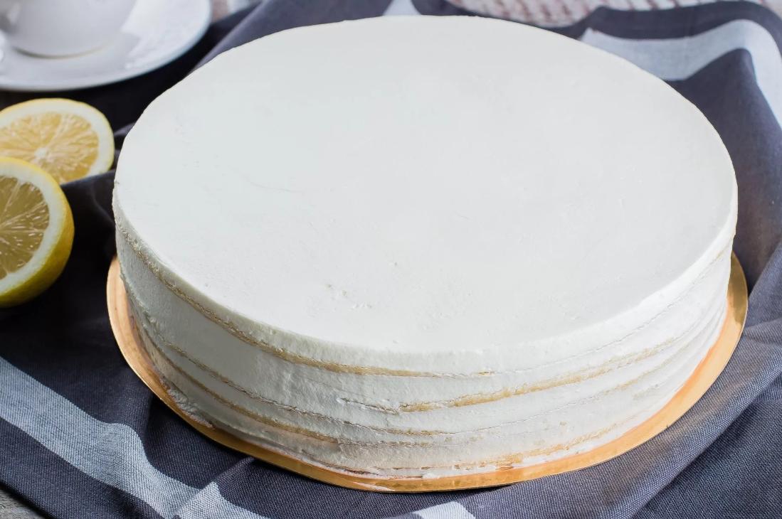 Семья в Нур-Султане отравилась предположительно тортом популярной марки