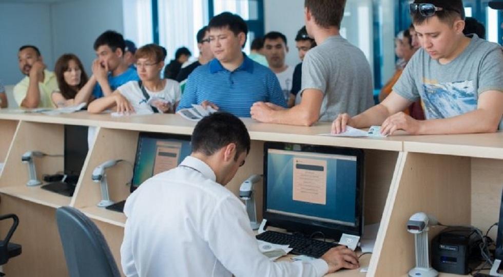 Прописка не потребуется: в Казахстане станет проще получать документы
