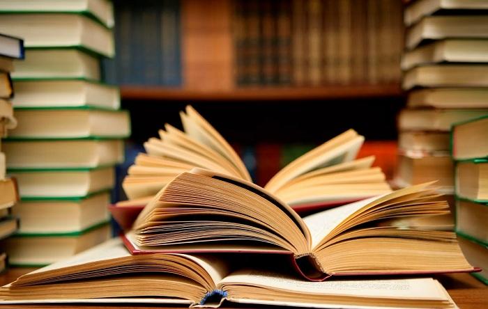 Двухтомник современной казахской литературы презентован в Алматы