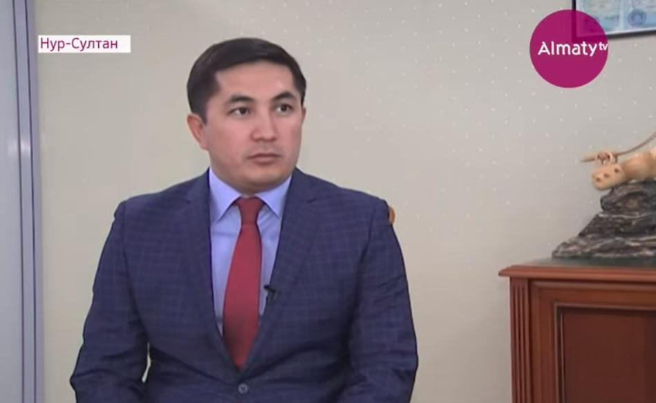 Почему казахстанские фармацевты подали в суд на британских производителей лекарств (эксклюзивное интервью)