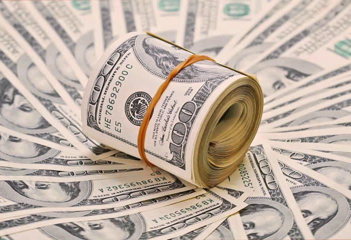 Курс валют на 22 апреля