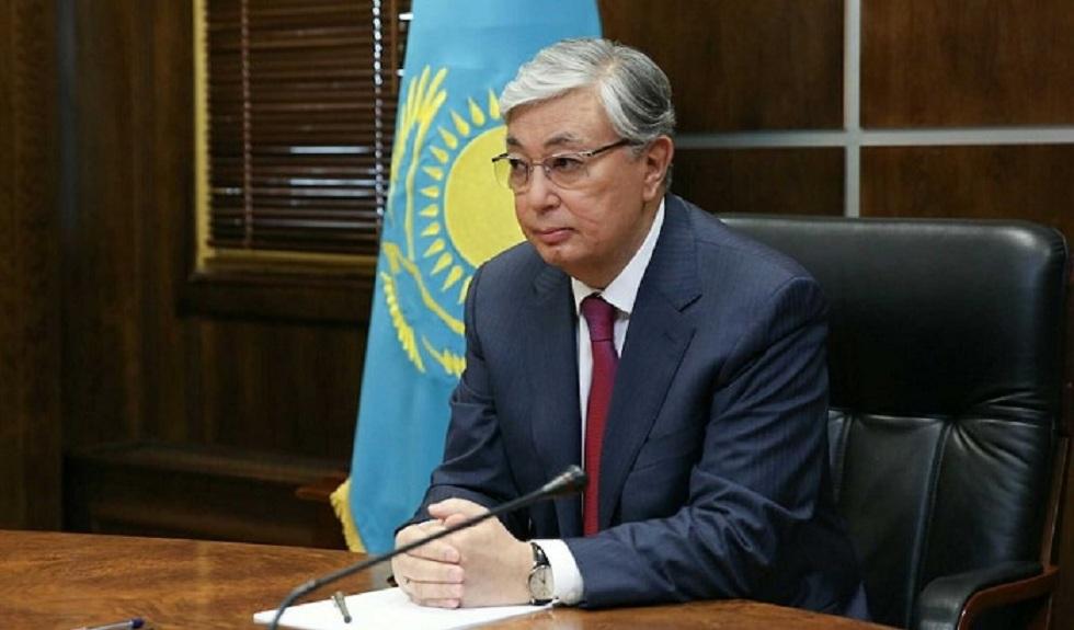 Касым-Жомарт Токаев государственным языком владеет в совершенстве - лингвистическая комиссия