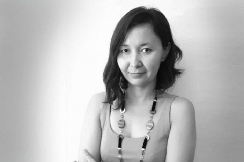 В Нур-Султане вынесли приговор виновному в убийстве журналистки
