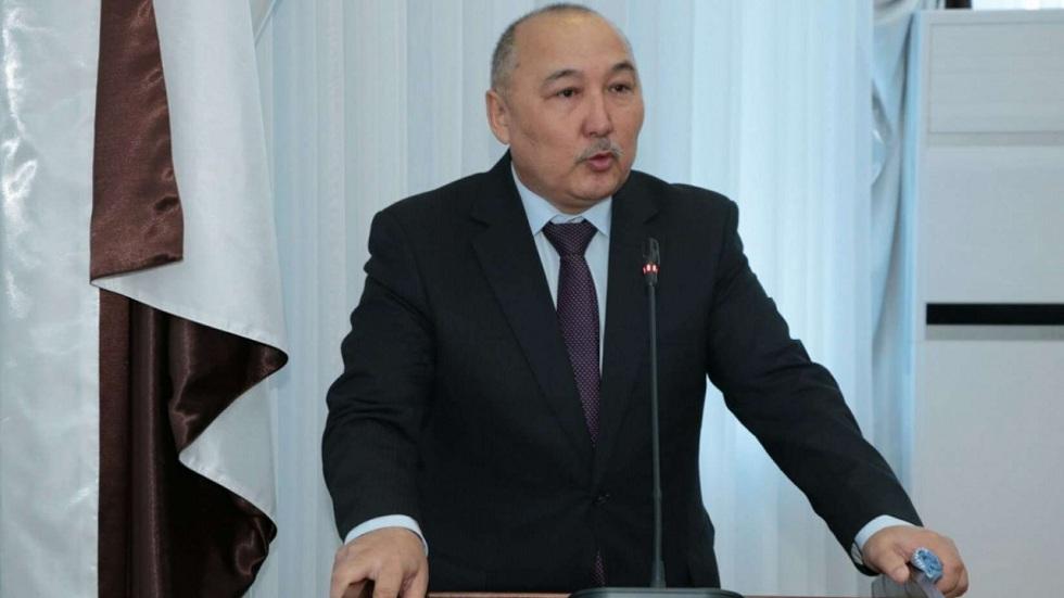 Выборы Президента РК: Федерация профсоюзов определилась с кандидатом
