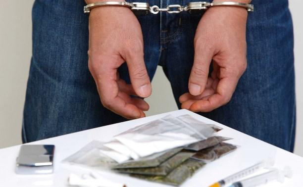 Алматинцы могут помочь полиции в раскрытии наркопреступлений и заработать на этом (ИНТЕРВЬЮ)