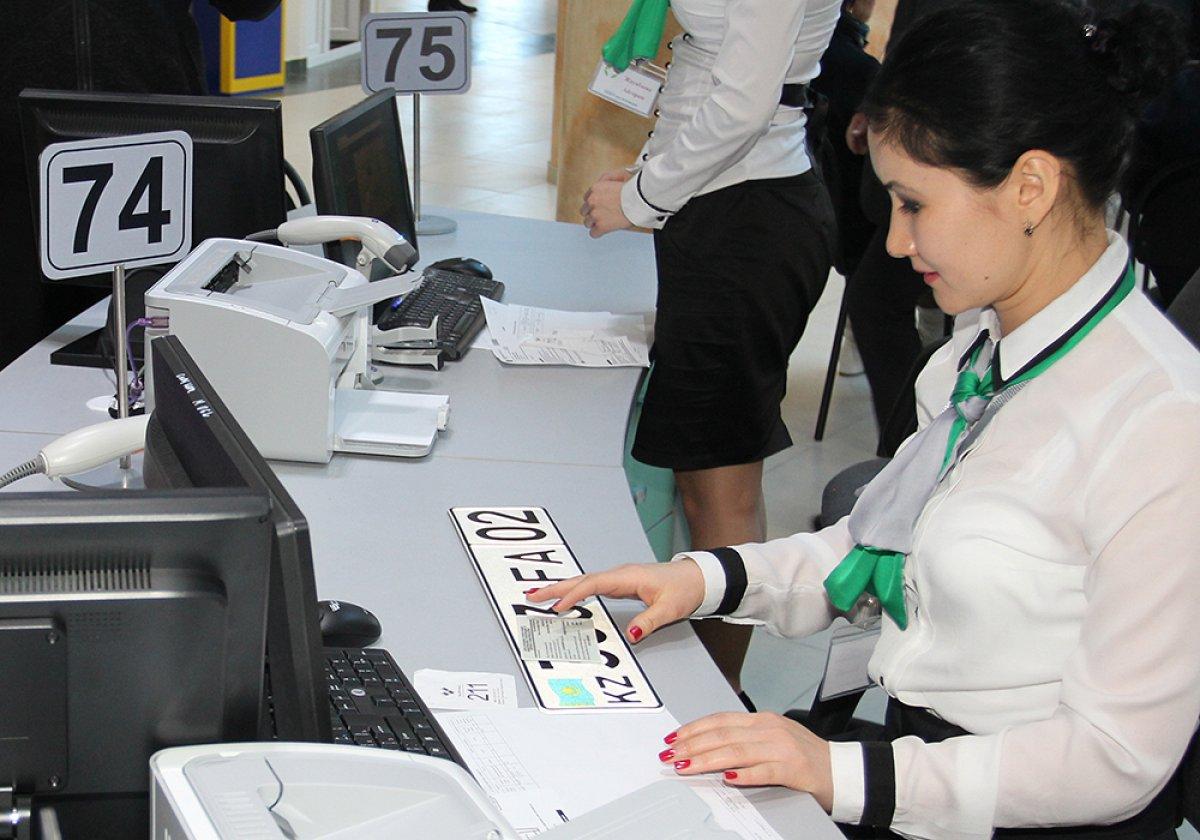 С 1 июля водительское удостоверение можно будет получить без сдачи экзаменов в полиции