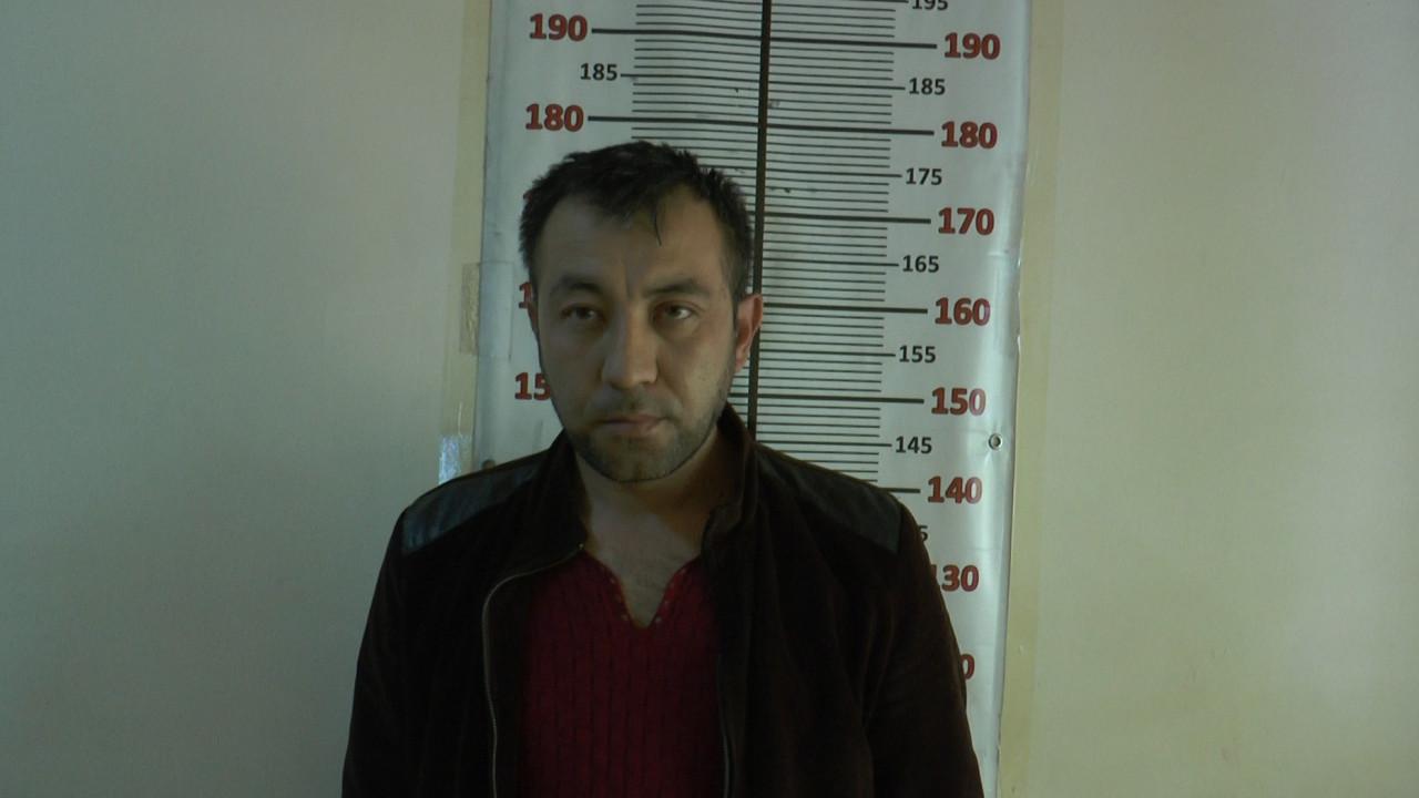 Бывший врач задержан по подозрению в мошенничестве в Алматы