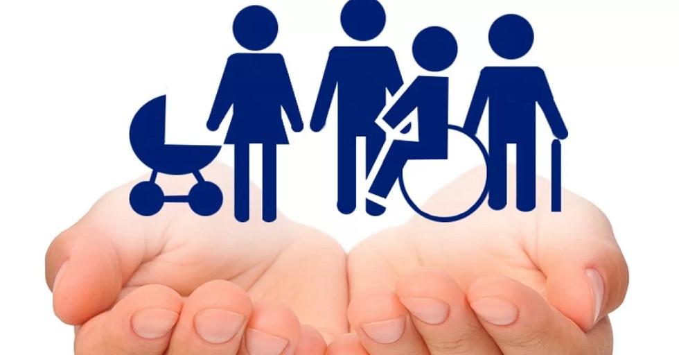 Первые выплаты по АСП получат 923 алматинских семьи