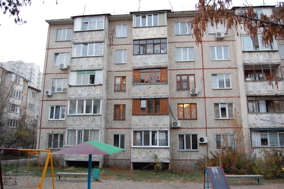 Обещала жилье по заниженным ценам: полицейские Алматы задержали злоумышленницу