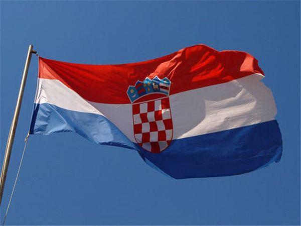 Посольство Хорватии открывается в столице
