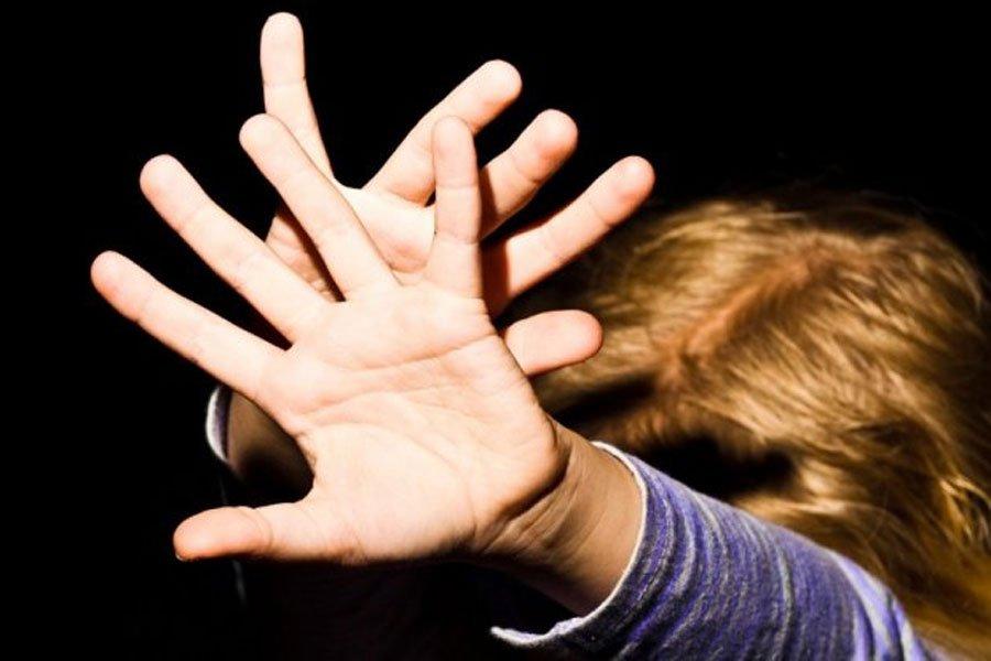 В Караганде осудили педофила на 19 лет