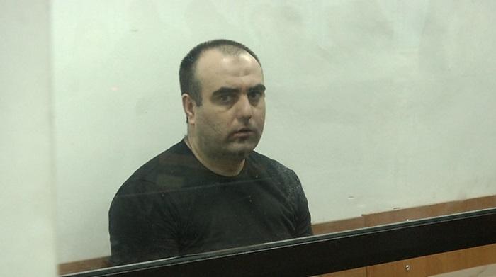 Суд на отцом, пострадавшего мальчика на ВОАД: свидетельница заявила о ДТП