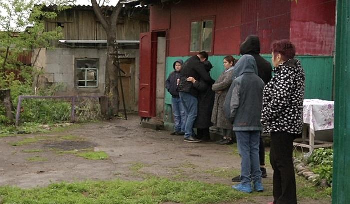 Алматы облысында 9-сынып оқушысы өзіне қол салды