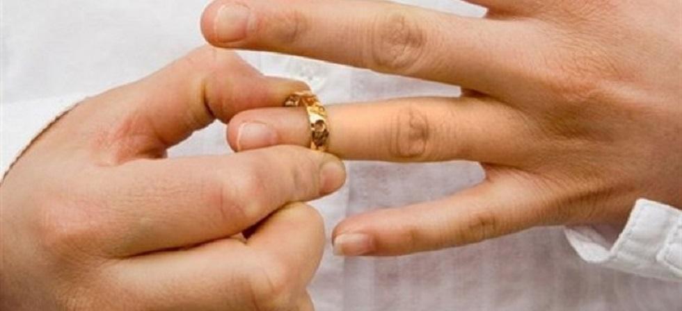 Пять несовершеннолетних девушек вышли замуж в Актау