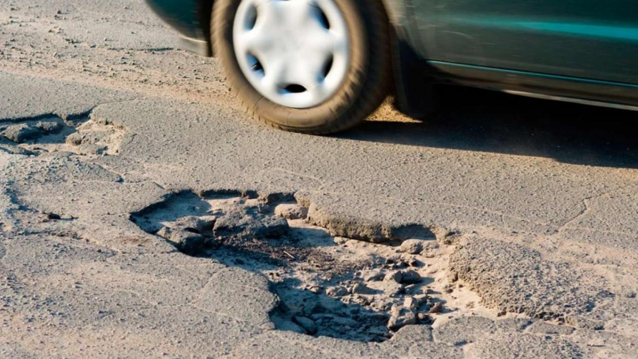Президент Алматы облысының әкіміне апатты жолдарды жөндеуді тапсырды