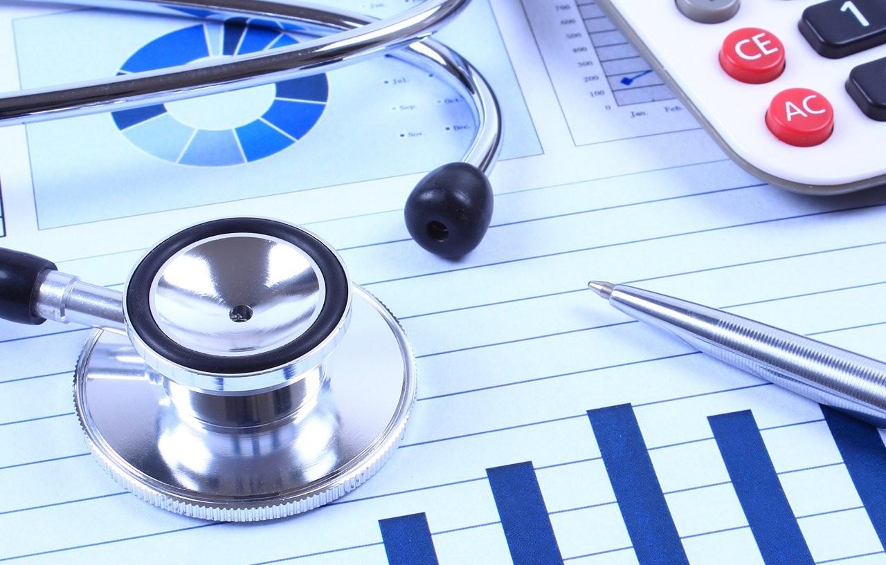 Как будут распределять деньги из фонда обязательного медстрахования – интервью