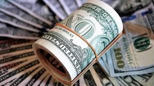 Курс валют на 3 мая