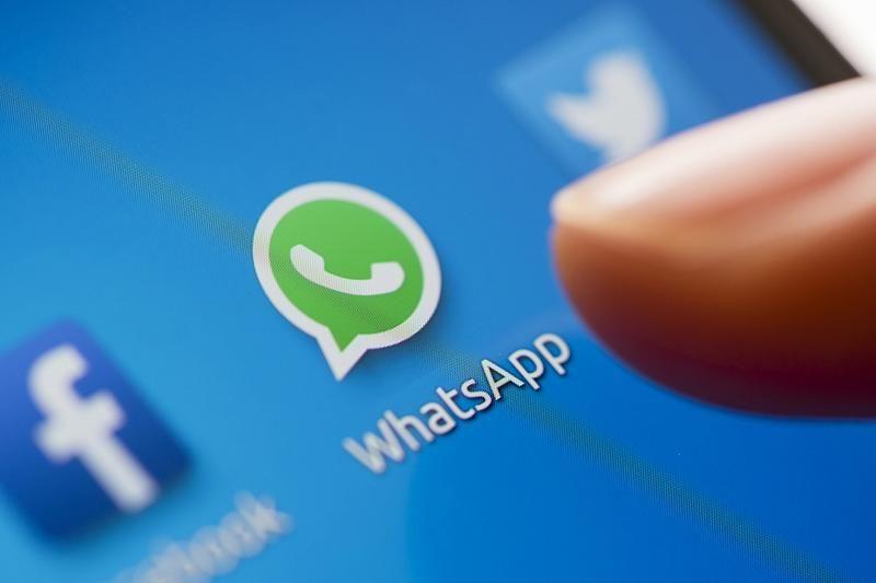 За ложные сообщения в WhatsApp об убийстве подростка задержаны жители Талдыкоргана