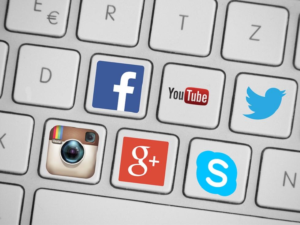 Прокуроры Петропавловска заблокировали более 20 групп в соцсетях за пропаганду суицида