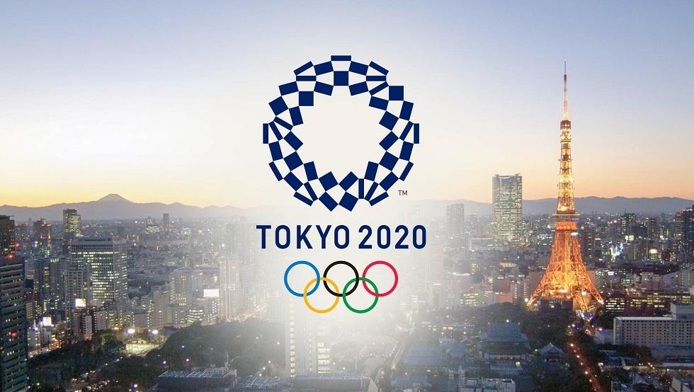 Токио Олимпиадасында жерлестеріміз 22 спорт түрінен бақ сынайды