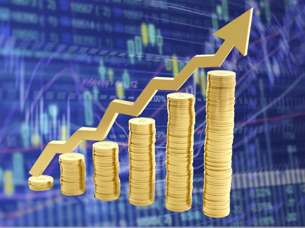 ВВП в Казахстане вырос до 4 процентов - Миннацэкономики